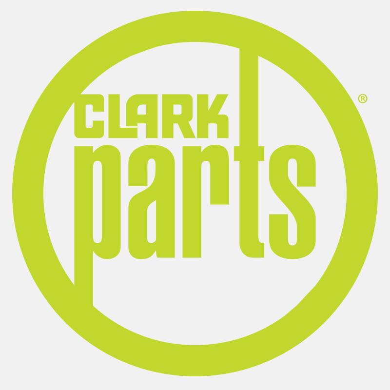 Clark Golf