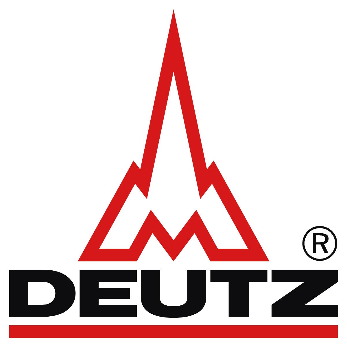 Deutz Corp