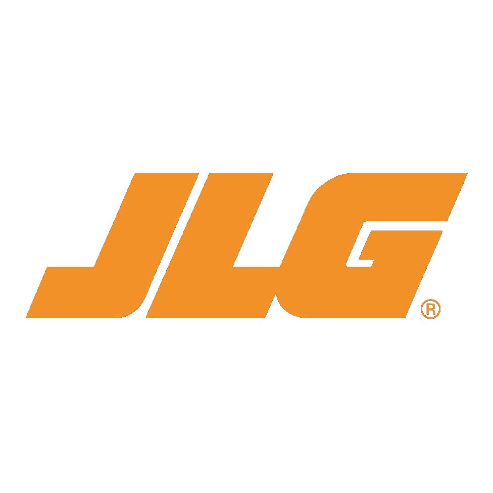 JLG/Omniquip