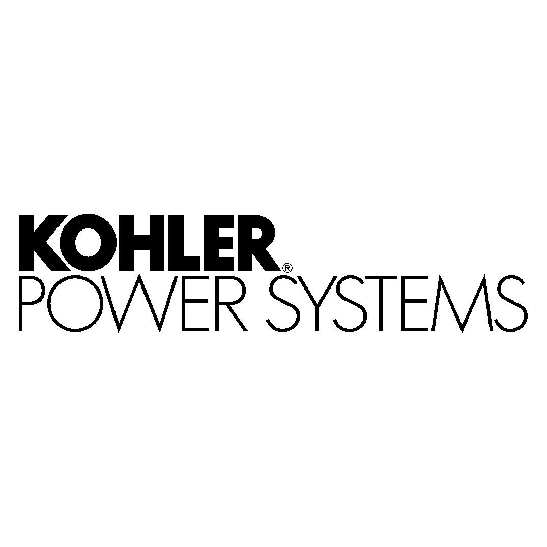 Kohler Power