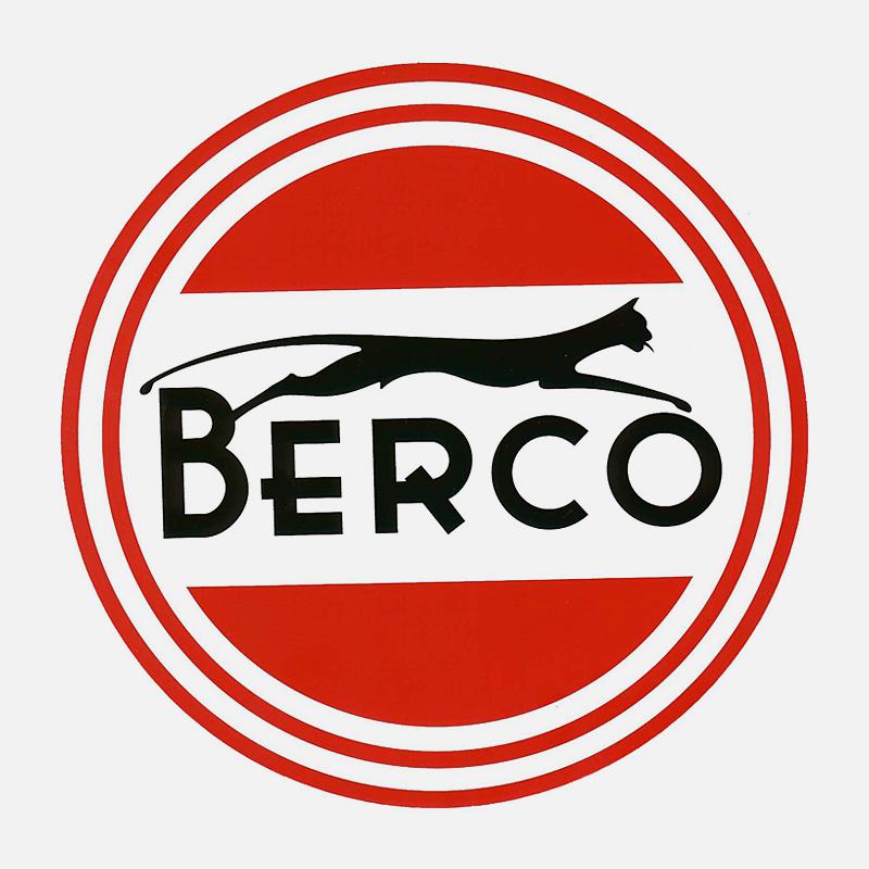 Berco of America