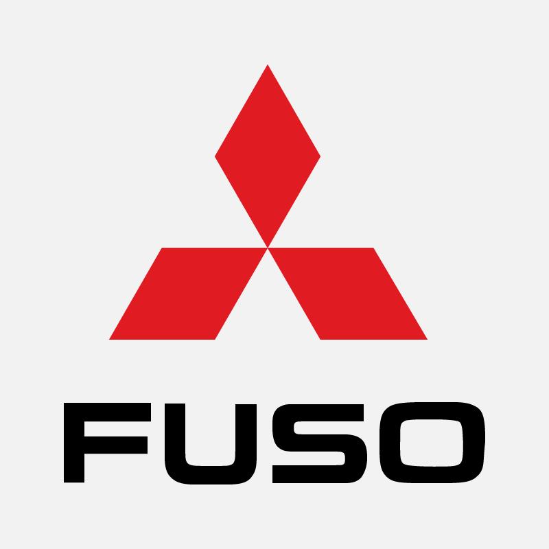 Mitsubishi-Fuso