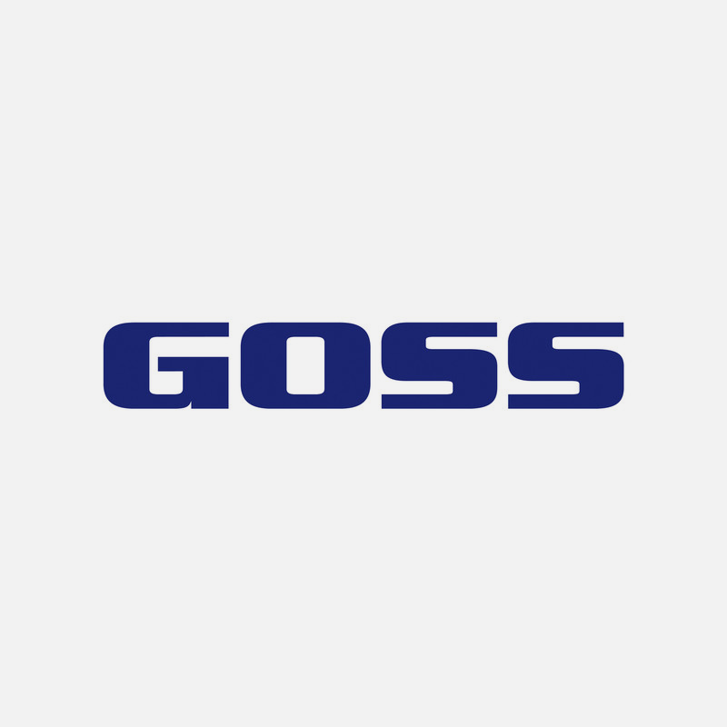 Goss International