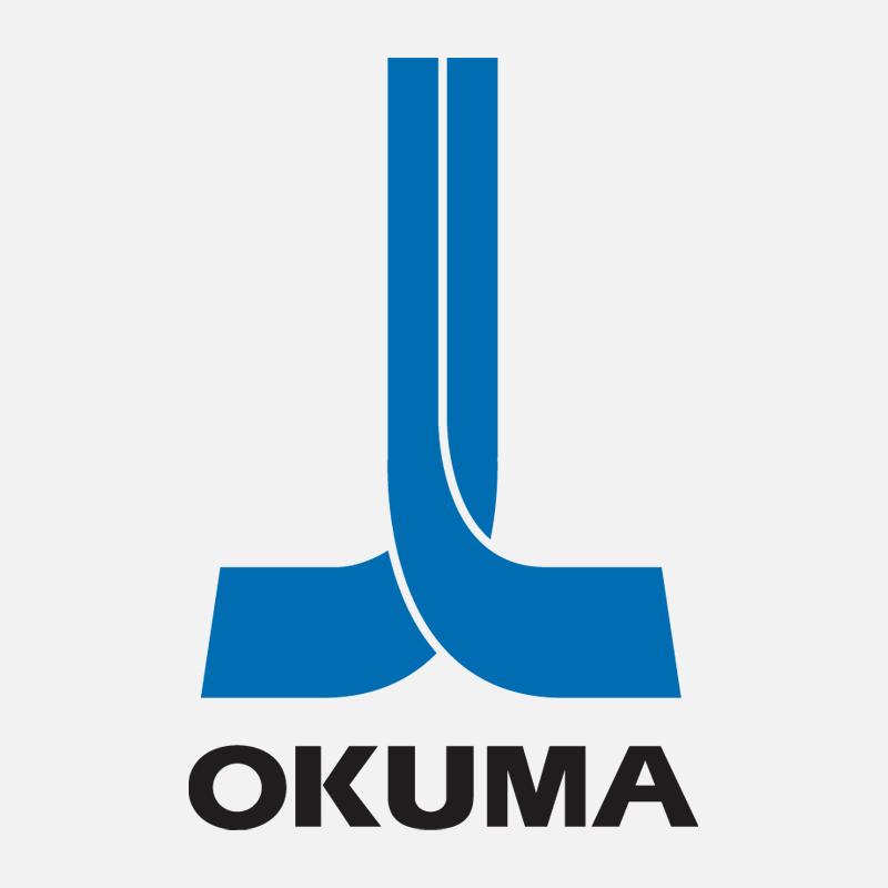 Okuma America Corp