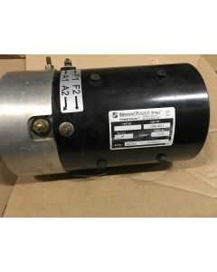 ADC 6.5 HP TRACTION MOTOR