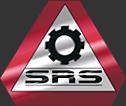 SR Sales Logo